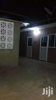 Homestel For Students For Rent Close To Ghana Telecom University | Houses & Apartments For Rent for sale in Greater Accra, Tesano