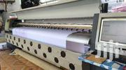 Printer | Manufacturing Equipment for sale in Northern Region, Tamale Municipal