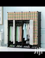 Plastic Wardrobe | Furniture for sale in Greater Accra, Tema Metropolitan