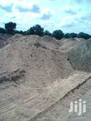 Chippings And Sand Supply | Building Materials for sale in Greater Accra, Achimota