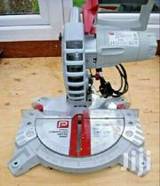 Performance Power Mitre Saw 1400w | Hand Tools for sale in Greater Accra, Dansoman