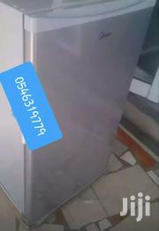 Newly  MIDEA TABLE TOP FRIDGE | Kitchen Appliances for sale in Greater Accra, Accra Metropolitan