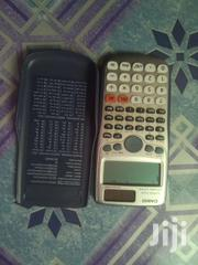 Fx 991 Plus Casio Calculator | Stationery for sale in Greater Accra, Ga West Municipal