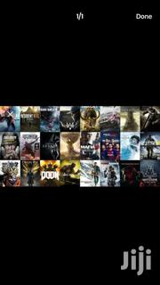 All Computer Games For Sale | Video Game Consoles for sale in Greater Accra, Roman Ridge