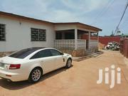 3 Bedrooms For Sale At Dansoman Last Stop In Accra | Houses & Apartments For Sale for sale in Greater Accra, Dansoman