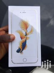 Original iPhone 6s Plus 64gb New Sealed In Box | Mobile Phones for sale in Greater Accra, Alajo