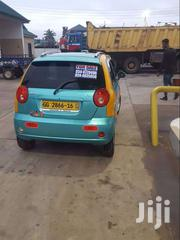 Matiz 3 | Cars for sale in Ashanti, Afigya-Kwabre