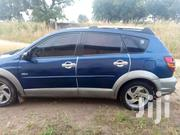 Saloon Car | Cars for sale in Northern Region, Chereponi