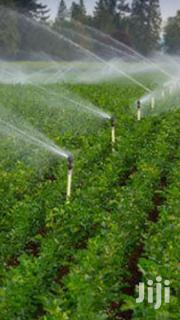All Your Irrigation Needs Services | Landscaping & Gardening Services for sale in Greater Accra, Dansoman