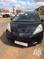 Honda Fit | Cars for sale in Greater Accra, New Abossey Okai