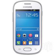 Samsung Galaxy Fame Fresh Phone | Mobile Phones for sale in Greater Accra, Nii Boi Town