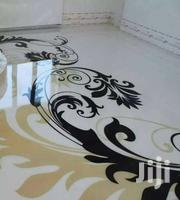 3D Epoxy | Home Accessories for sale in Greater Accra, Agbogbloshie