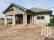 4 Bedroom House At Amrahia | Houses & Apartments For Sale for sale in Greater Accra, Adenta Municipal