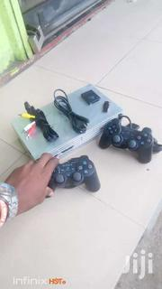 PS2 With G@Mes/2pads | Toys for sale in Greater Accra, Kokomlemle