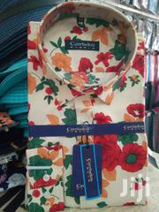 New Arrival | Clothing for sale in Greater Accra, East Legon