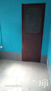 Chamber And Hall Self Contain At Banana Inn Aboloo Bridge | Houses & Apartments For Rent for sale in Greater Accra, New Mamprobi
