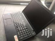 Toshiba Satelite | Laptops & Computers for sale in Greater Accra, Asylum Down