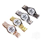Adidas Watches | Watches for sale in Greater Accra, Ledzokuku-Krowor