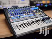 Presonus Studio Live 16.0.2 Digital Mixer | Musical Instruments for sale in Brong Ahafo, Techiman Municipal