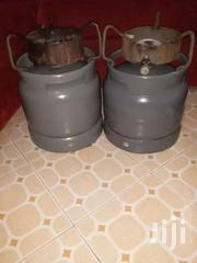 Cylinders | Home Appliances for sale in Greater Accra, Kotobabi