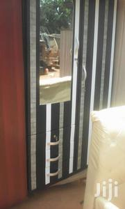 Brand New 2in 1 Wardrobe For A Cool Sell. | Furniture for sale in Greater Accra, East Legon