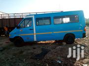 SPRINTER | Heavy Equipments for sale in Greater Accra, Ashaiman Municipal
