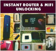 ROUTER UNLOCKING | Networking Products for sale in Greater Accra, Odorkor