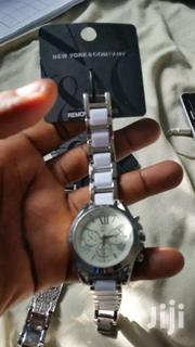 New York & Company Ladies Watches | Watches for sale in Greater Accra, Odorkor