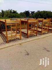 Bunk Beds | Furniture for sale in Greater Accra, East Legon