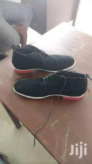 Desert Boots | Shoes for sale in Greater Accra, Ledzokuku-Krowor