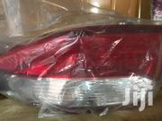 Toyota Camry 2015 Tail Light   Vehicle Parts & Accessories for sale in Greater Accra, Ledzokuku-Krowor