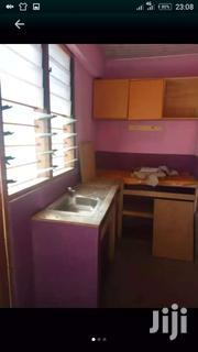 Single Room Self Contain Apartment Bush Road Century | Houses & Apartments For Rent for sale in Greater Accra, Ga East Municipal