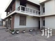 OFFICE SPACE 4 SALE | Commercial Property For Sale for sale in Greater Accra, Accra Metropolitan