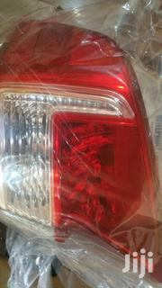 Toyota Camry 2012 Tail Light   Vehicle Parts & Accessories for sale in Greater Accra, Ledzokuku-Krowor