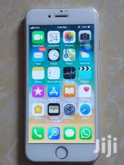 1month Used iPhone 6 With Earphones, Charger, Nice Screen Protector. | Accessories for Mobile Phones & Tablets for sale in Greater Accra, Ga West Municipal