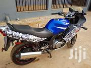 Suzuki GS500F | Motorcycles & Scooters for sale in Greater Accra, Adenta Municipal