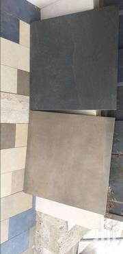 ITALIAN FLOOR TILES 60x60 | Building Materials for sale in Ashanti, Ejisu-Juaben Municipal