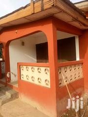 Chamber And Hall Self Contained Apartments For Rent | Houses & Apartments For Rent for sale in Greater Accra, Ashaiman Municipal