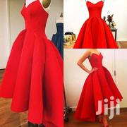 Red Carpet, Church Or Occasion Dress For Sell | Clothing for sale in Greater Accra, East Legon