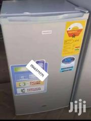 NASCO TABLE TOP FRIDGE NEW | Kitchen Appliances for sale in Greater Accra, Accra Metropolitan