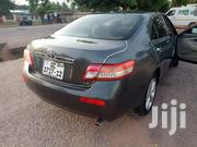 Very Strong Engine, Car Was Packed When I Travel Outside The Country | Cars for sale in Brong Ahafo, Nkoranza North new