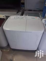 Nasco Washing Machine 7kg   Home Appliances for sale in Greater Accra, Osu