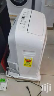NASCO PORTABLE AC 1.5HP R410 BTU | Home Appliances for sale in Greater Accra, Asylum Down