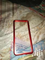 P20 Pro Magnetic Cover | Clothing Accessories for sale in Greater Accra, Agbogbloshie