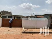Sale Of Property 2 Bedrooms Self Contain   Houses & Apartments For Sale for sale in Greater Accra, Dansoman