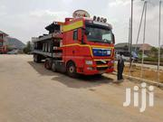 MAN DIESEL | Heavy Equipments for sale in Greater Accra, Accra Metropolitan