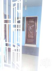 Chamber &Hall S/C 2yr Agbogba -ashongman | Houses & Apartments For Rent for sale in Greater Accra, East Legon