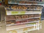 Wall Papers | Jewelry for sale in Greater Accra, Accra Metropolitan
