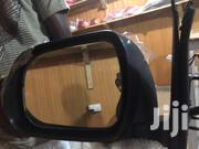 Toyota Hilux 2012 Side Mirror   Vehicle Parts & Accessories for sale in Greater Accra, Ledzokuku-Krowor