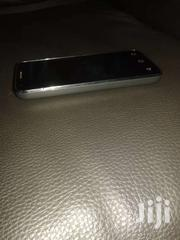 Alcatel Pixi Original Touch Phone | Mobile Phones for sale in Greater Accra, Achimota